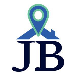 Find Your Home in Houston with Jennifer Bartlow