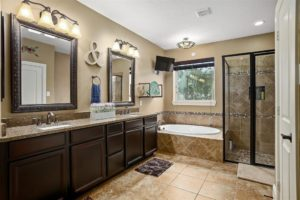 3606 Sawyer Bend Ln 77386 Main Bath